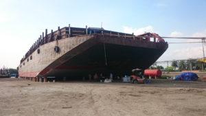 home_service_shipyard